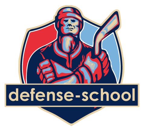 defense-school