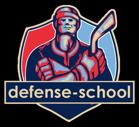 defense-school